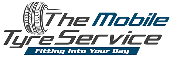 The Mobile Tyre Service Limited